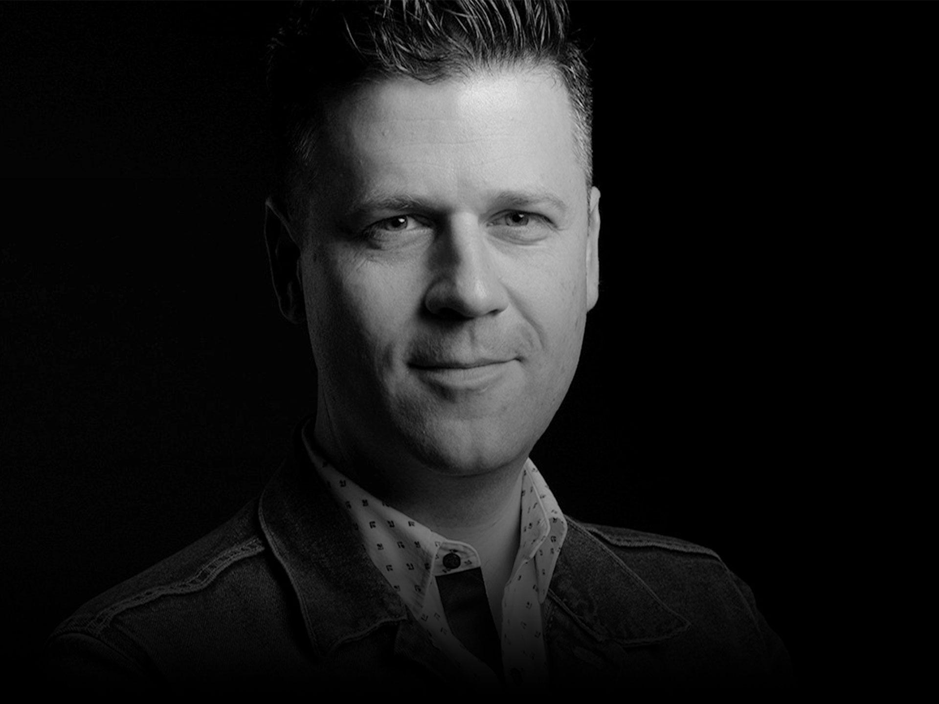 Image of Adam Vadnais