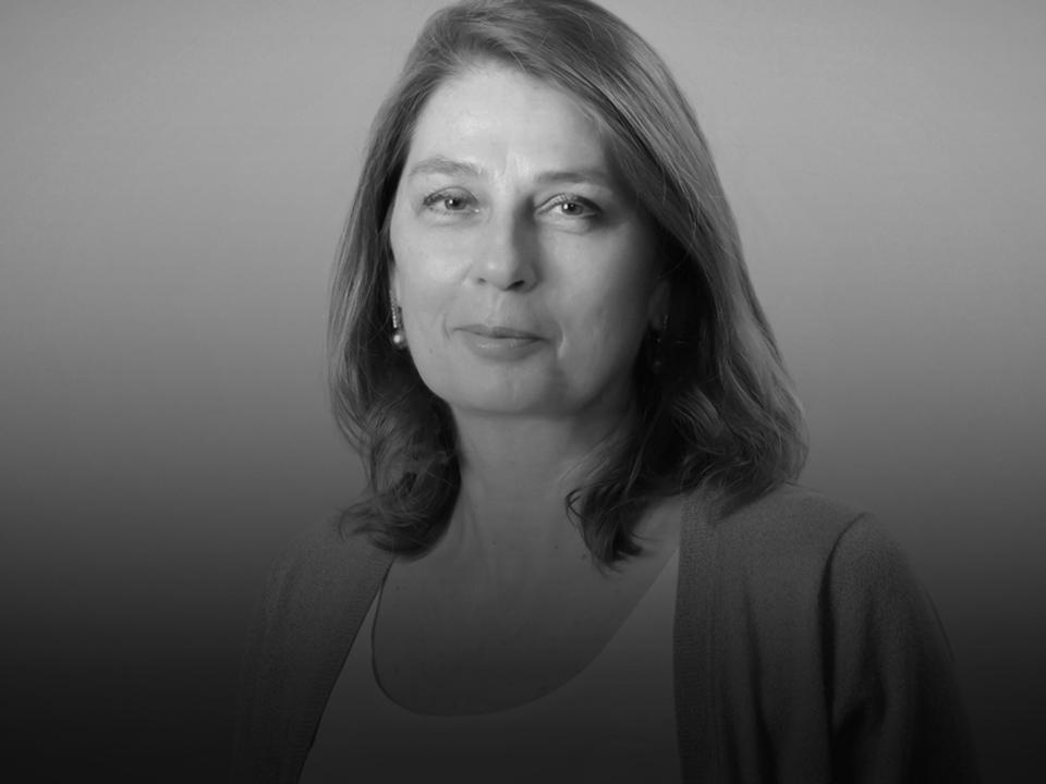 Image of Anne Gordon