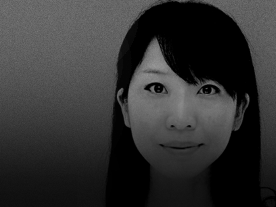 Image of Aya Matsuzaki