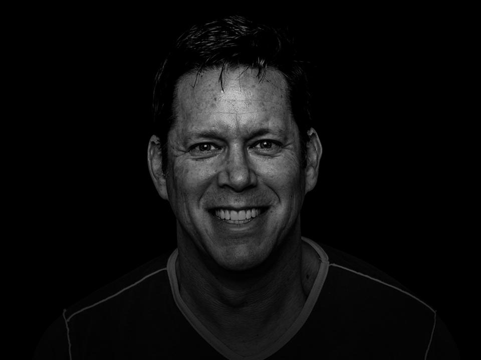 Image of Bill Pauls