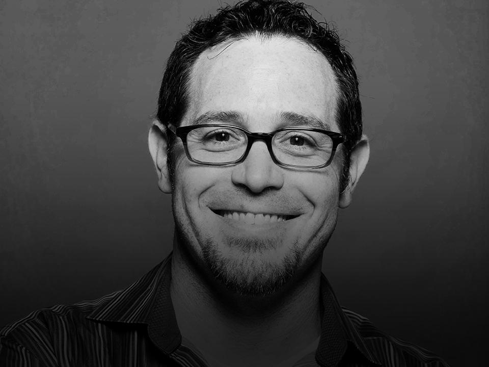 Image of Brett  Winn