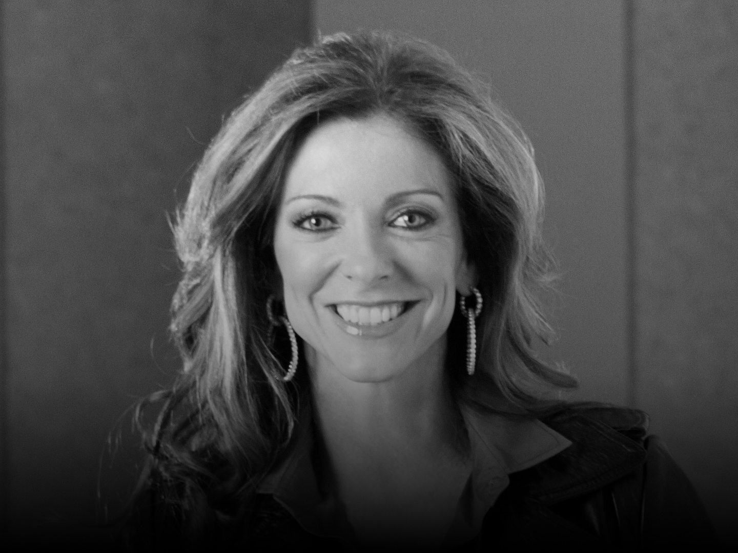 Image of Charlotte Jones Anderson