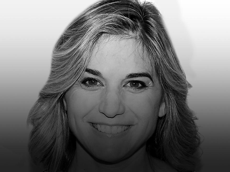 Image of Deborah Curtis