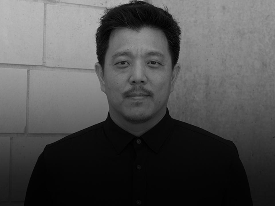 Image of Eddie Kim