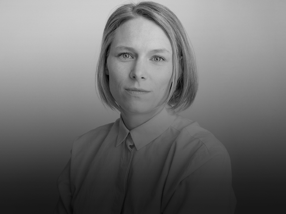 Image of Elisabet Fischer