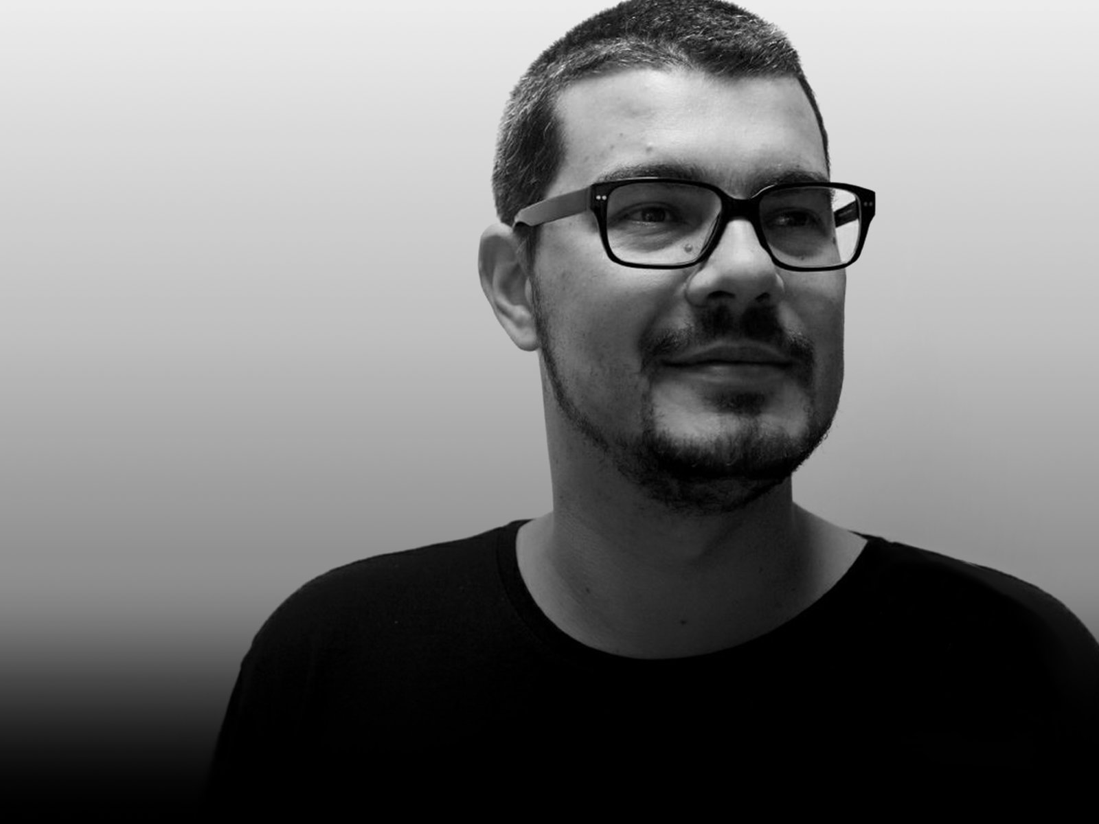 Image of Emiliano Trierveiler