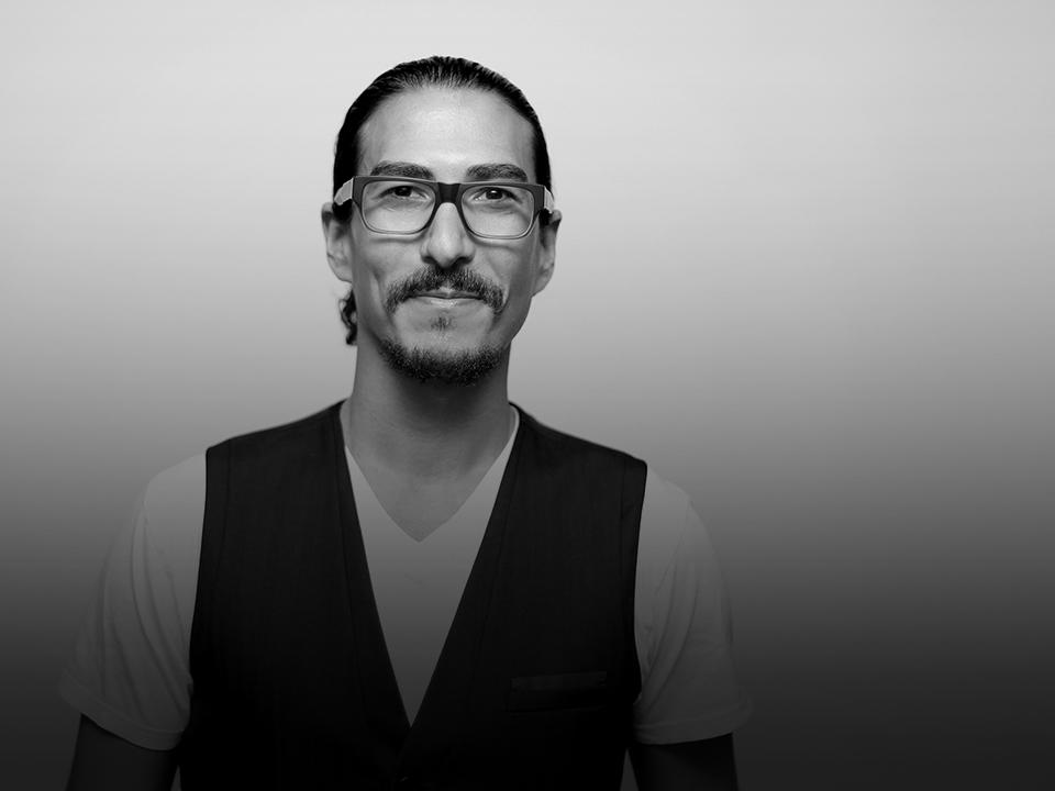 Image of Eric Sheinkop