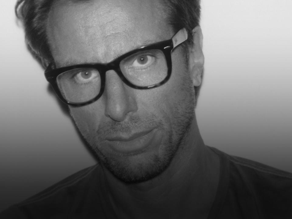 Image of Erik  Torstensson