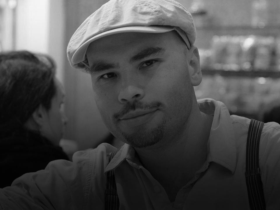 Image of Henan Wensink