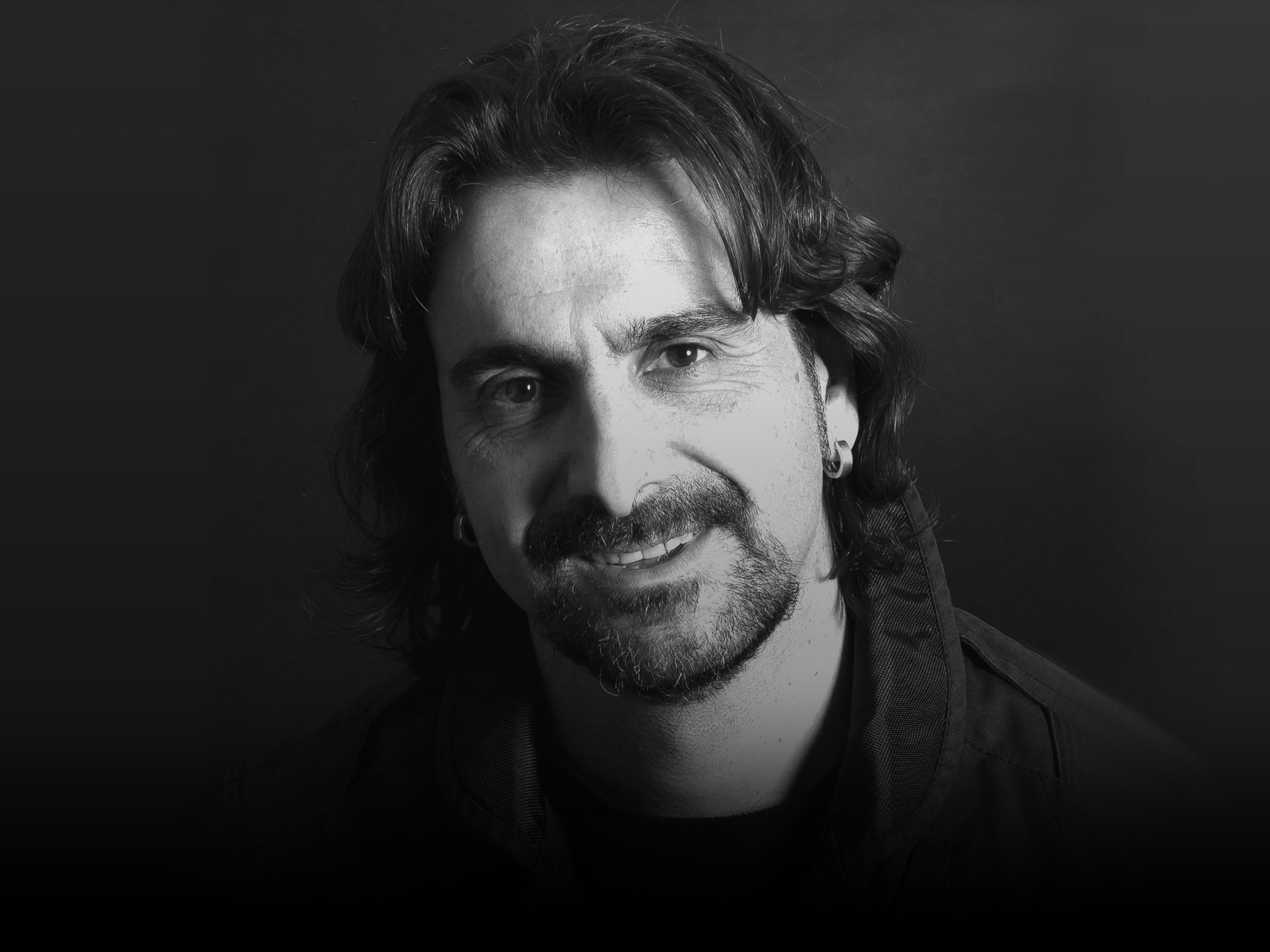 Image of Jason Xenopoulos