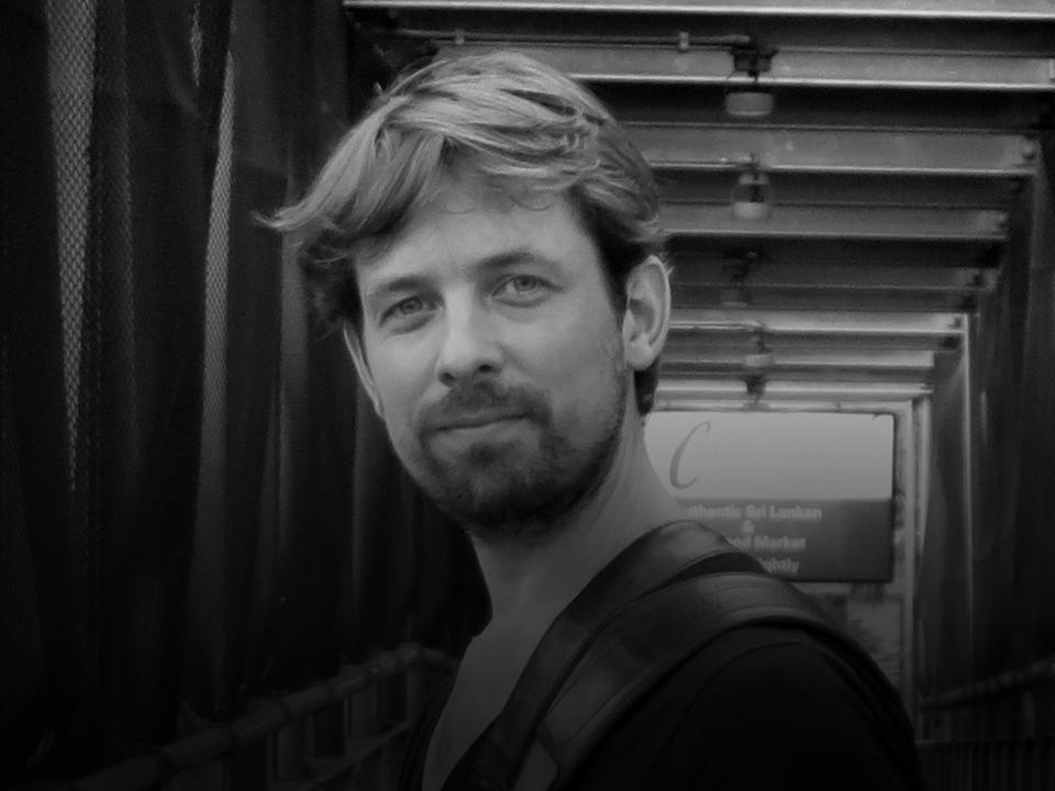 Image of Jean-Yves Lemoigne