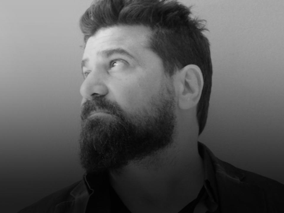 Image of Joaquin Molla