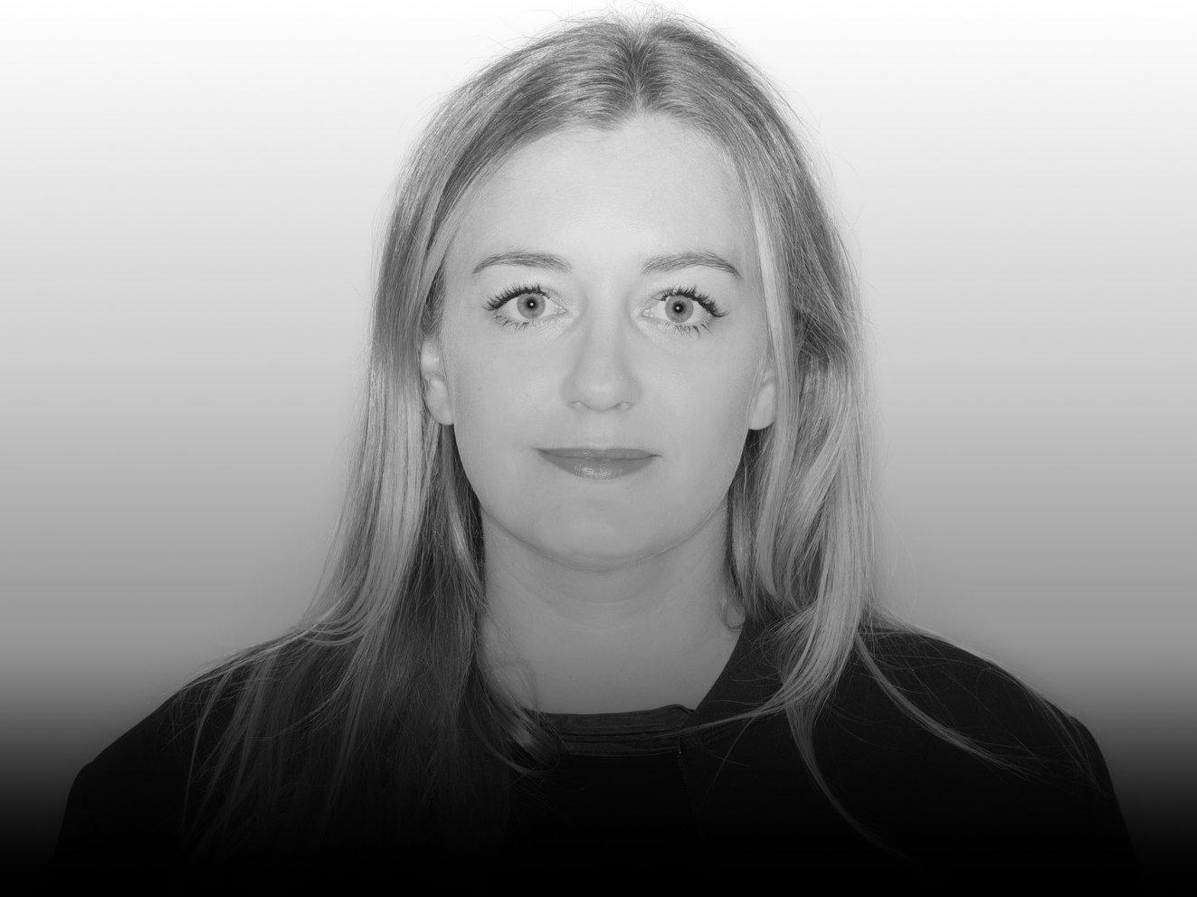 Image of Julia Neumann