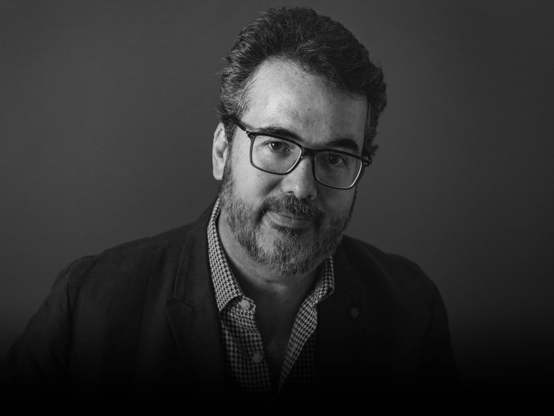 Image of Marco Zermeño