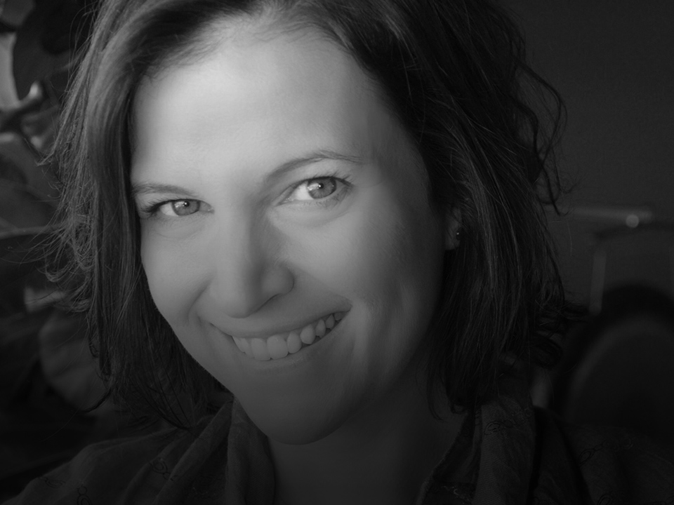 Image of Marcy Bulkeley