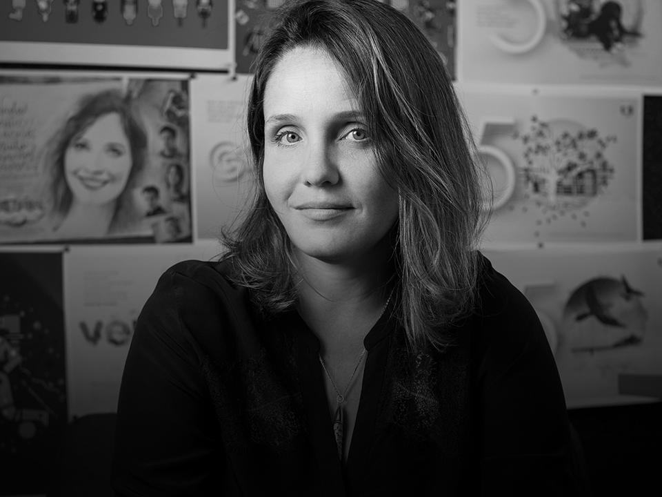 Image of Mariana Sá