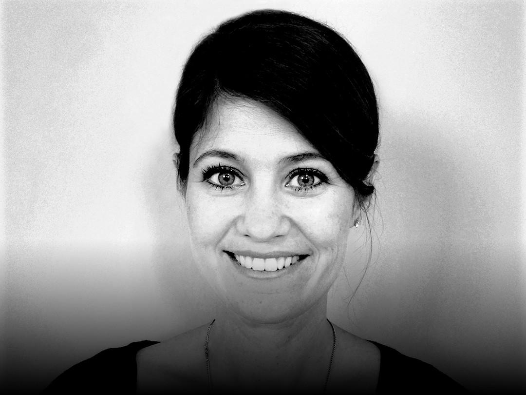 Image of Myra Nussbaum