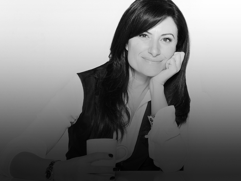 Image of Nancy Crimi-Lamanna