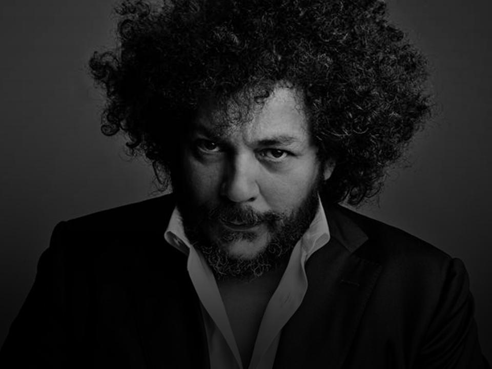 Image of Pascal  Dangin
