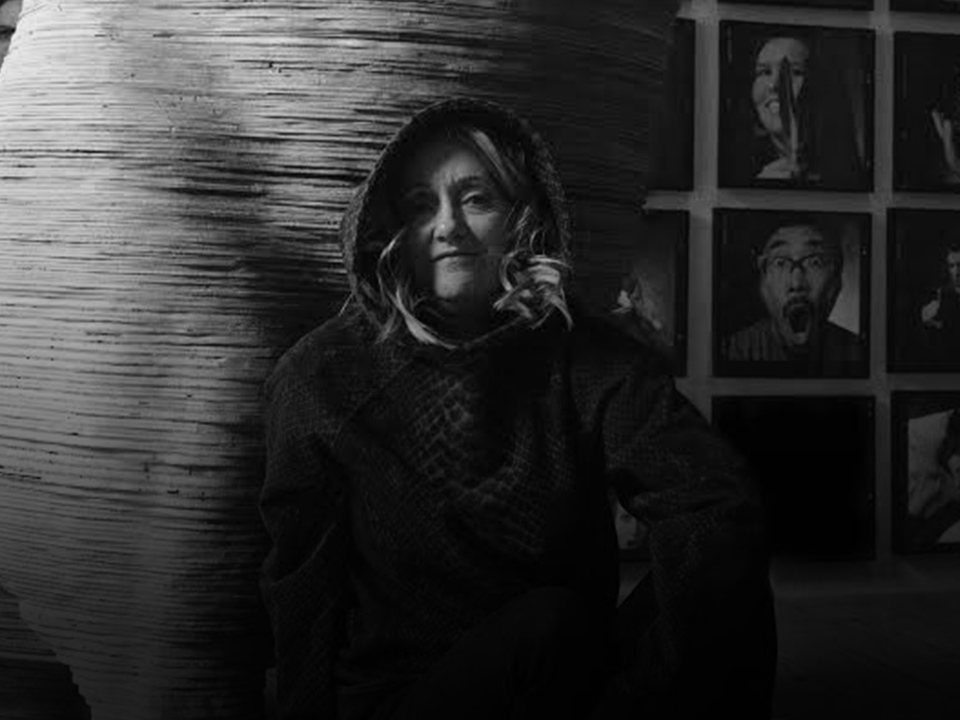 Image of Susan Hoffman