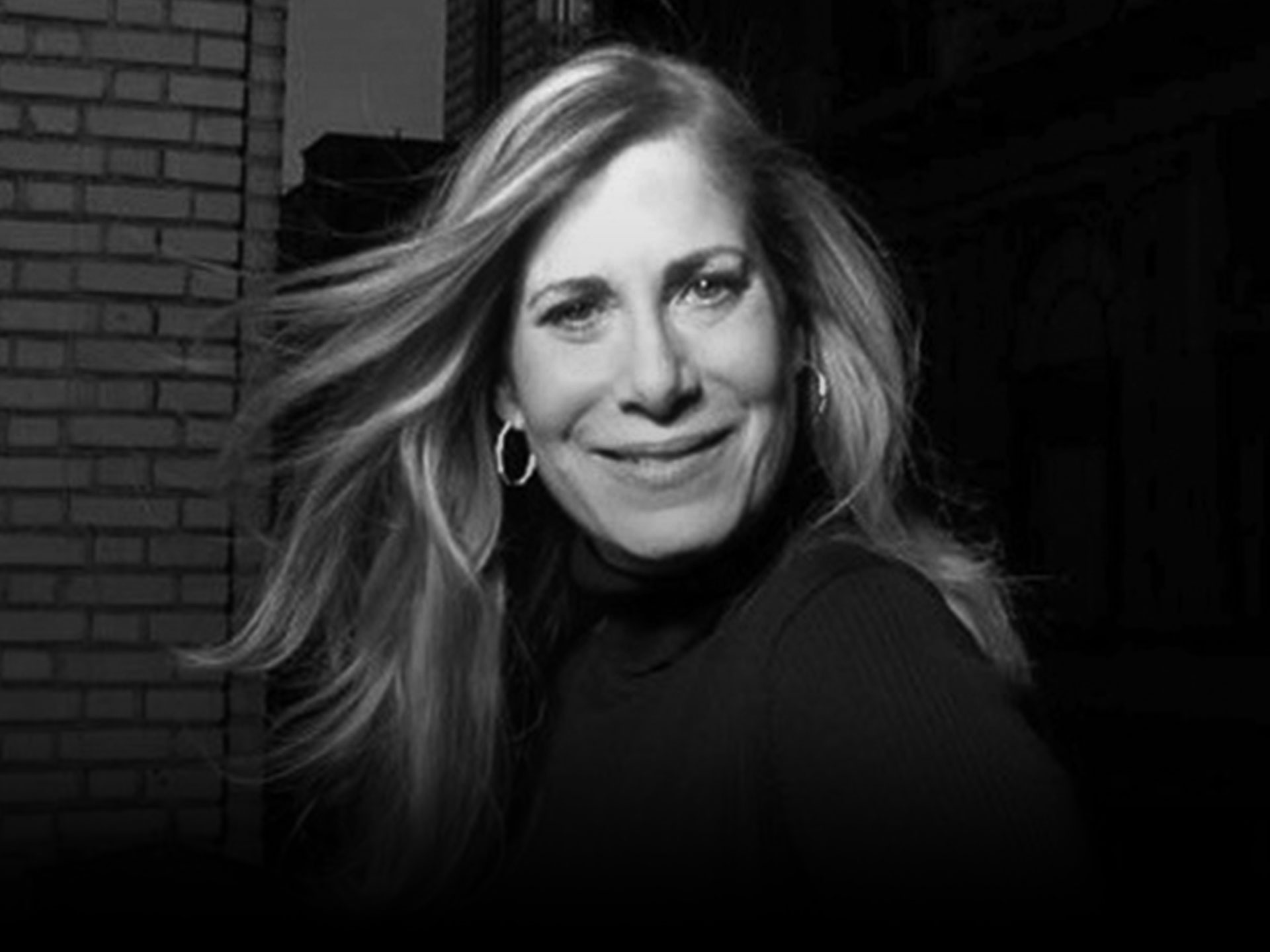 Image of Terri Goldstein