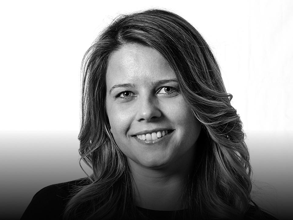 Image of Valéria Herzer