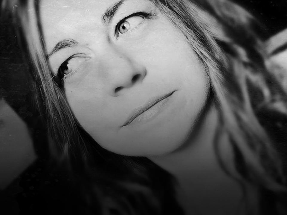 Image of Valerie Lasser